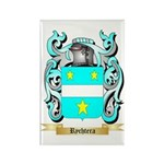 Rychtera Rectangle Magnet (100 pack)