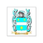 Rychtera Square Sticker 3