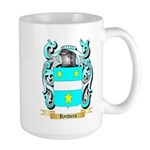 Rychtera Large Mug