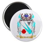 Ryall Magnet