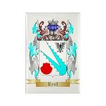 Ryall Rectangle Magnet (10 pack)