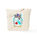 Ryall Tote Bag