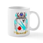 Ryall Mug