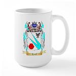Ryall Large Mug