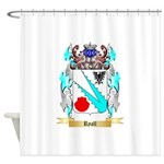 Ryall Shower Curtain