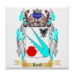 Ryall Tile Coaster