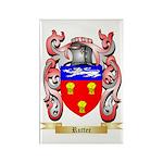 Rutter Rectangle Magnet (100 pack)