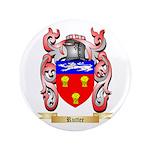 Rutter Button