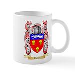 Rutter Mug