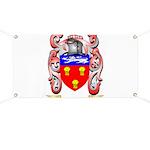 Rutter Banner