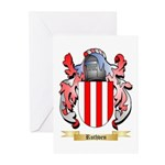 Ruthven Greeting Cards (Pk of 20)