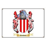 Ruthven Banner