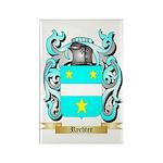 Rychter Rectangle Magnet (10 pack)