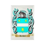 Rychter Rectangle Magnet (100 pack)
