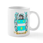 Rychter Mug