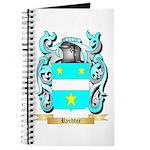 Rychter Journal