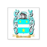 Rychtar Square Sticker 3
