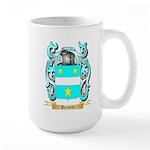Rychtar Large Mug