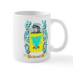 Russo Mug