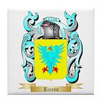Russo Tile Coaster