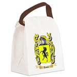 Rusin Canvas Lunch Bag