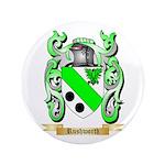 Rushworth Button