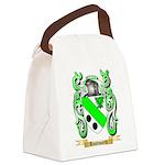 Rushworth Canvas Lunch Bag