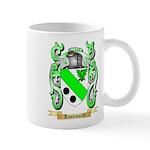 Rushworth Mug