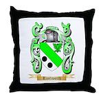 Rushworth Throw Pillow