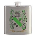 Rushworth Flask