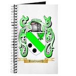 Rushworth Journal