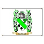 Rushworth Banner
