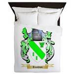 Rushton Queen Duvet