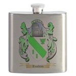 Rushton Flask