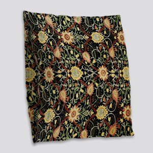 William Morris Design - Arts and Crafts Movement B