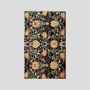 William Morris Design - Arts and Crafts Movement A