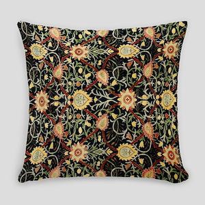 William Morris Design - Arts and Crafts Movement E
