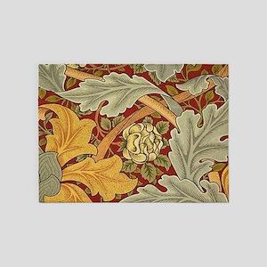 Saint James wallpaper by William Morris 5'x7'Area