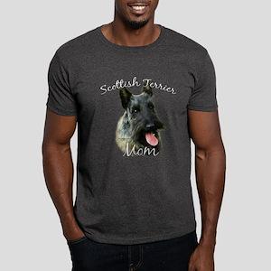 Scotty Mom2 Dark T-Shirt