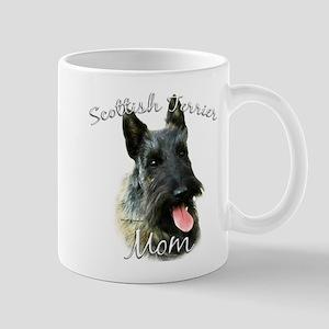 Scotty Mom2 Mug