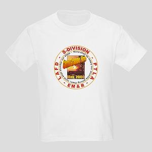 CerroGrande T-Shirt