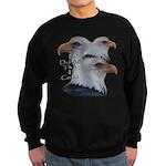 Eagle All That I Could Sweatshirt (dark)