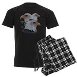 Eagle All That I Could Men's Dark Pajamas