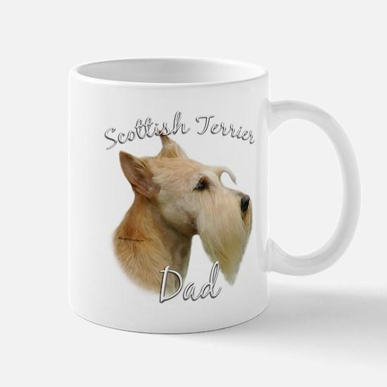 Scotty Dad2 Mug