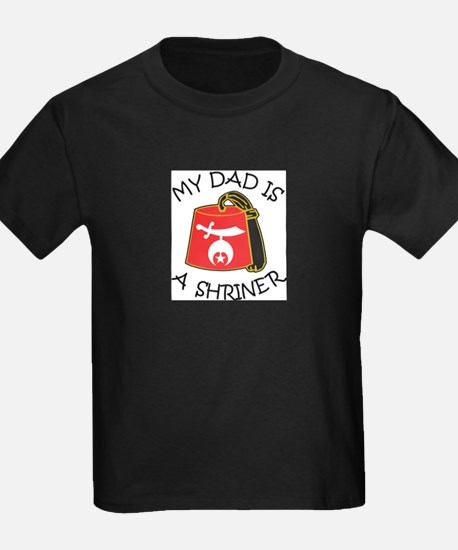 Funny Shriners T