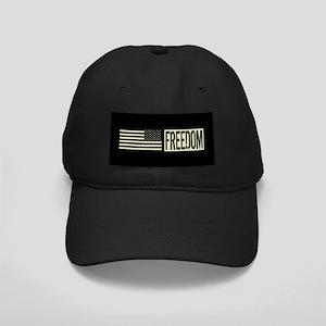 American Flag Backwards Hats - CafePress 671634bfc76
