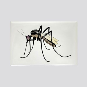 Brown mosquito Magnets