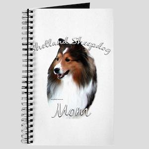 Sheltie Mom2 Journal