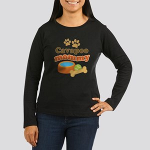 Cavapoo Long Sleeve T-Shirt