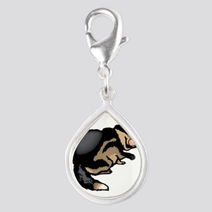 Wolverine Charms